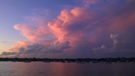 bayrun-sunset_autumn