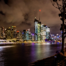 east-balmain-at-night-copy
