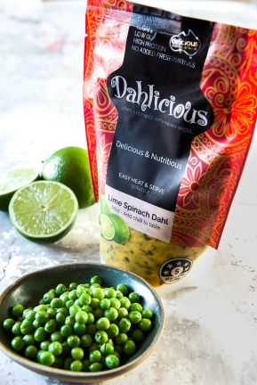 Lime_Spinach_Dahl_low