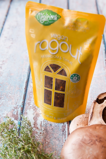 Ragout_product_low