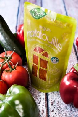 Ratatoullie_Product_low