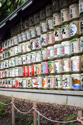 sake-in-tokyo