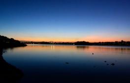 sunset-31-03-2016