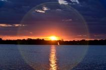 sunset-bay-run-09-03-2016