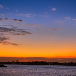 sunsetbayrun_hdr