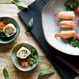 Sushi 10 low
