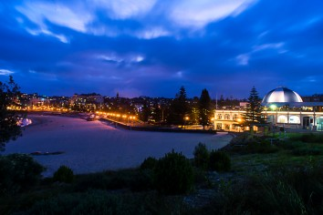 coogee_at_night_2
