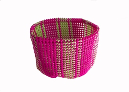 Basket_low