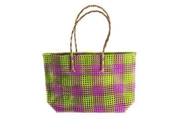 Green_pink_bag_low