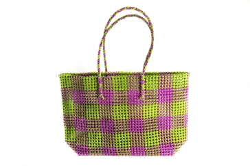 Green_pink_bag_low