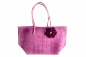 Pink_bag_low