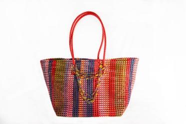 Red_bag_low