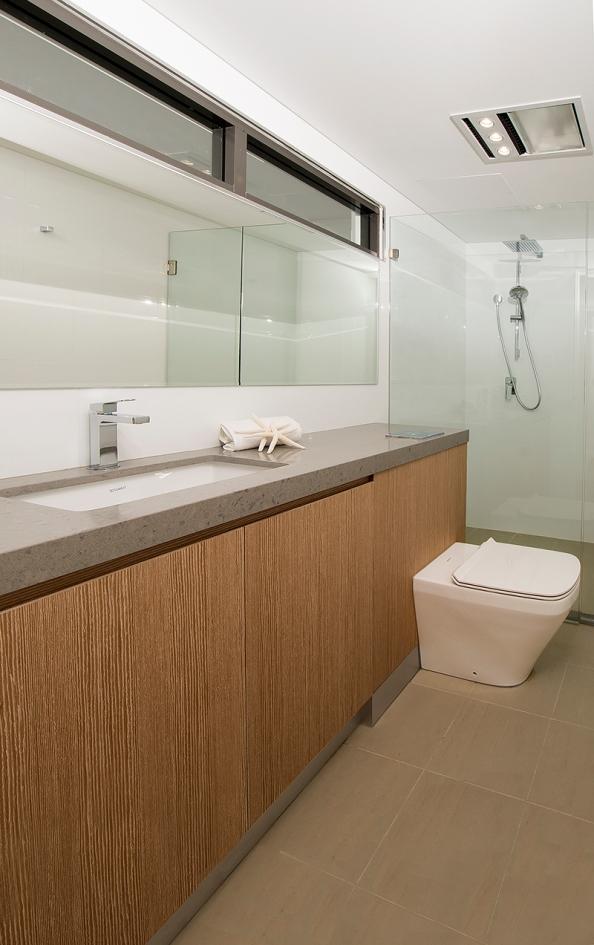Bathroom_low