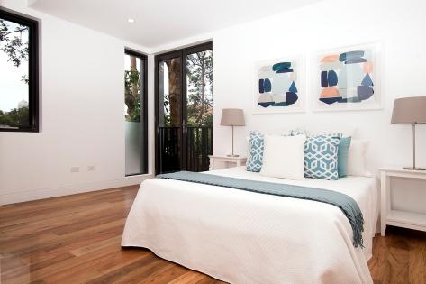 Bedroom_low