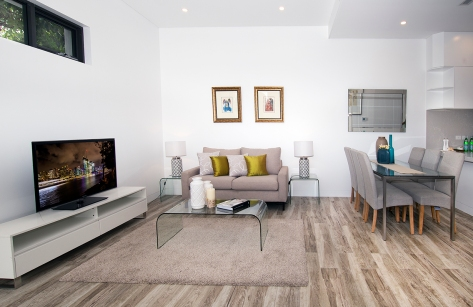 Living Room_low