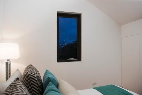 View_second_bedroom_low