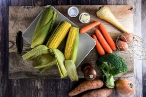 Corn and Veggies_low