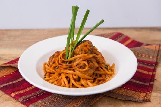 spaghettimeatballs
