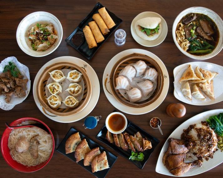 DumplingsTaipei_hero_2880x2304